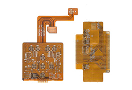 About flexible circuit board FPC related instructions
